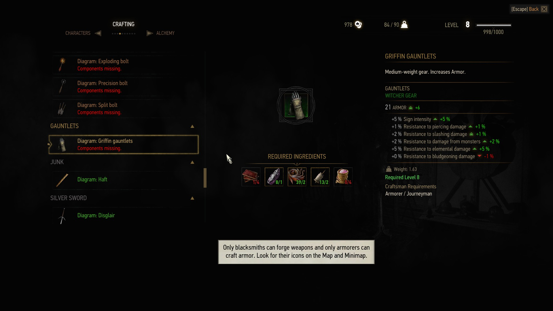 How to get more money witcher 3 4players