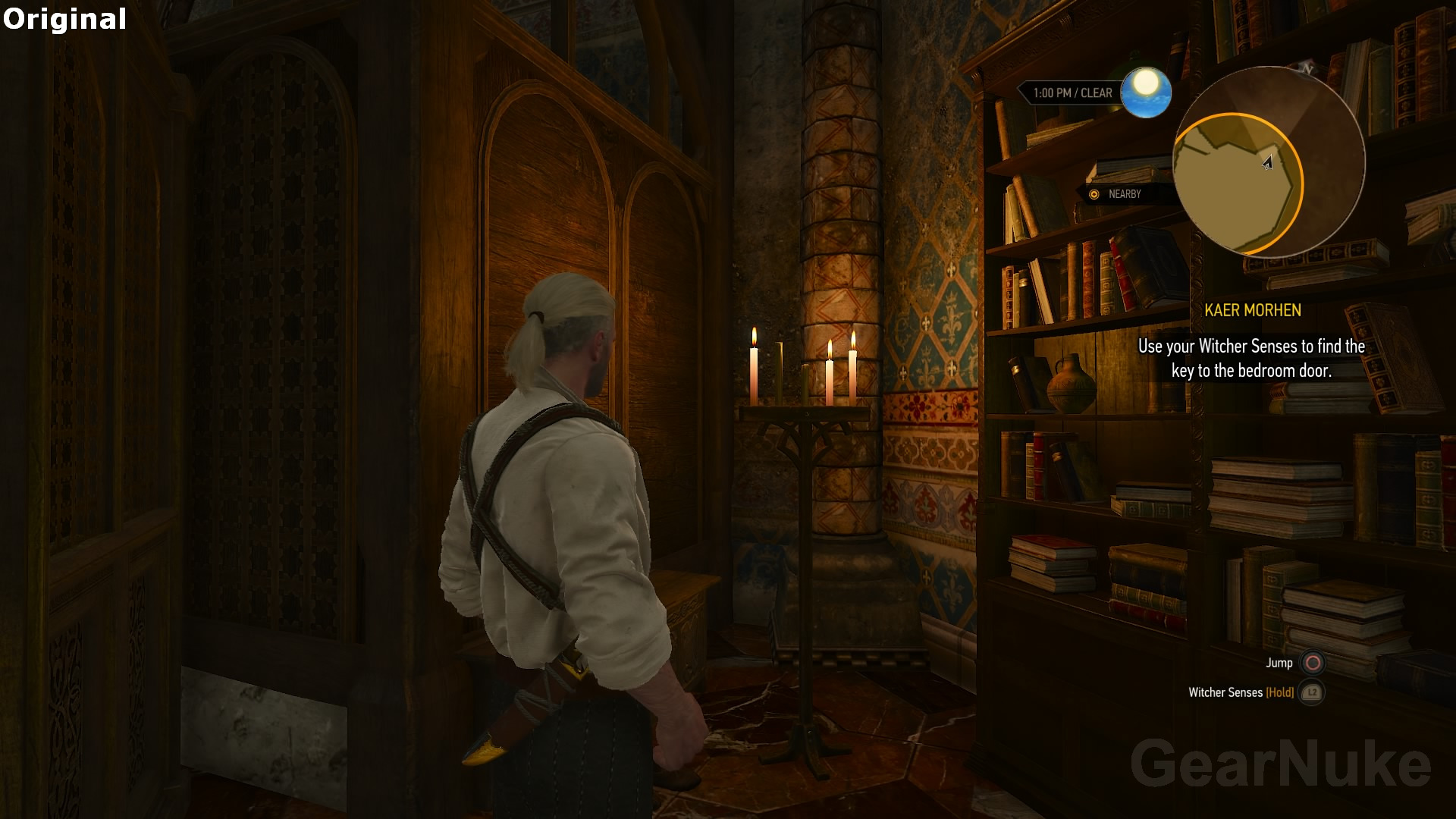 witcher3-patch-comp-10