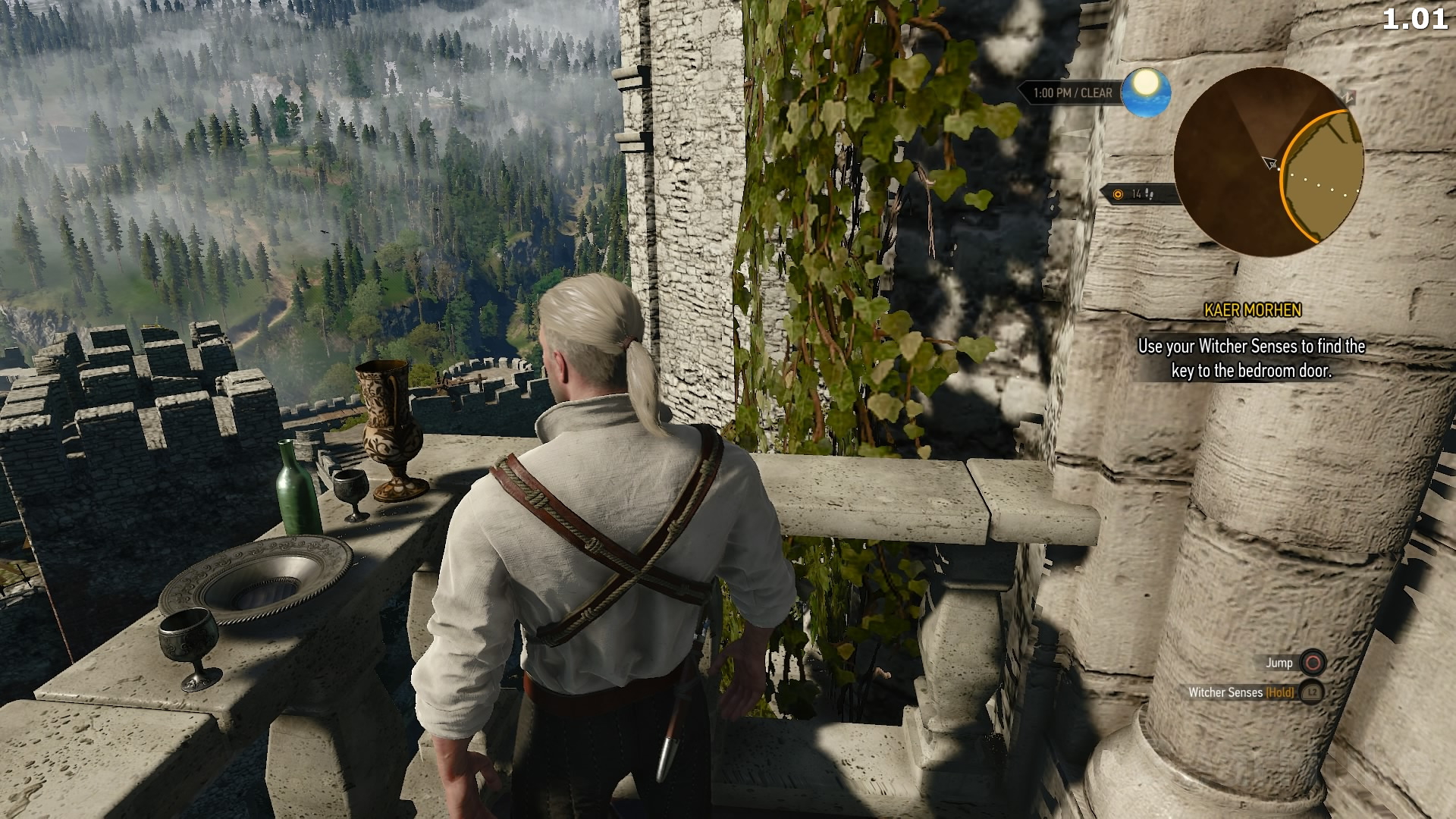 witcher3-patch-comp-2