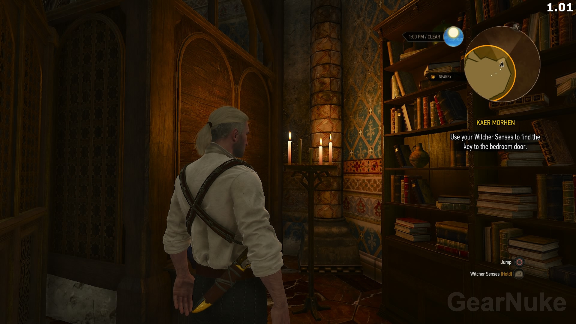 witcher3-patch-comp-4