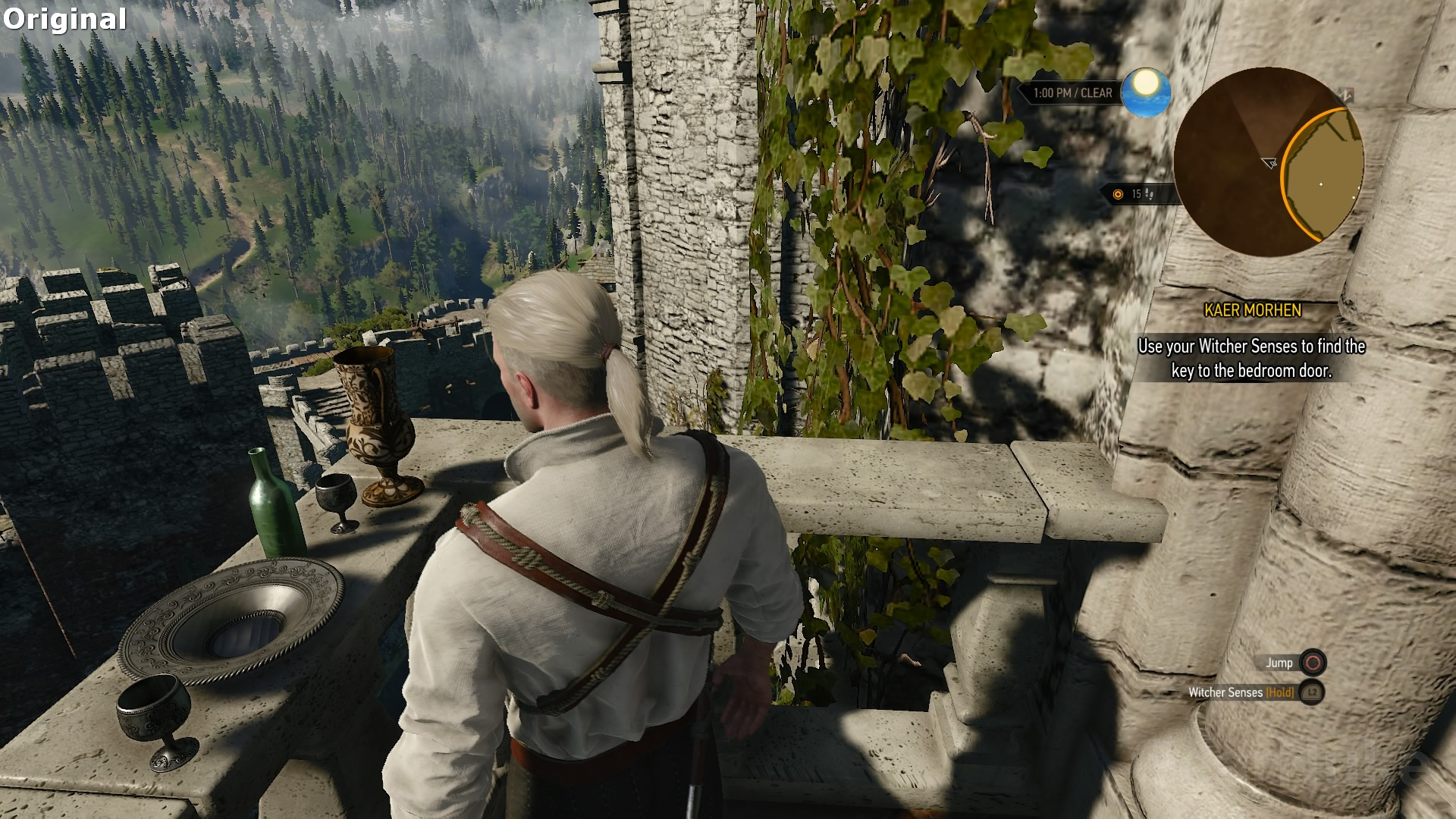 witcher3-patch-comp-8