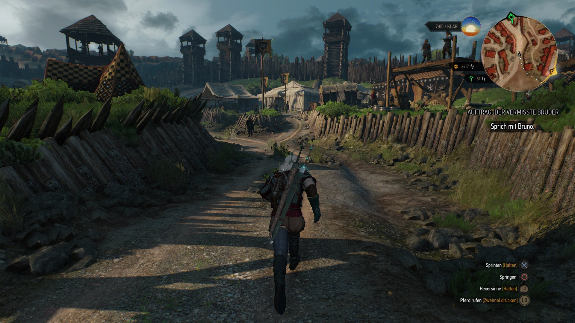 witcher3-ps4-12