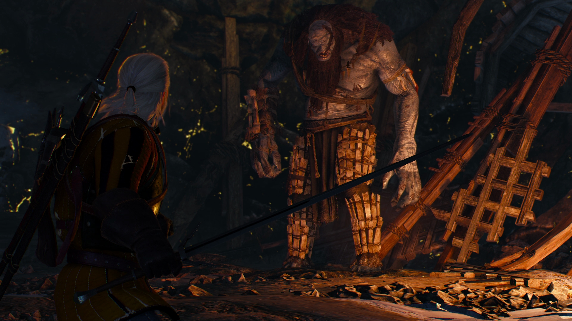 witcher3-ps4-14
