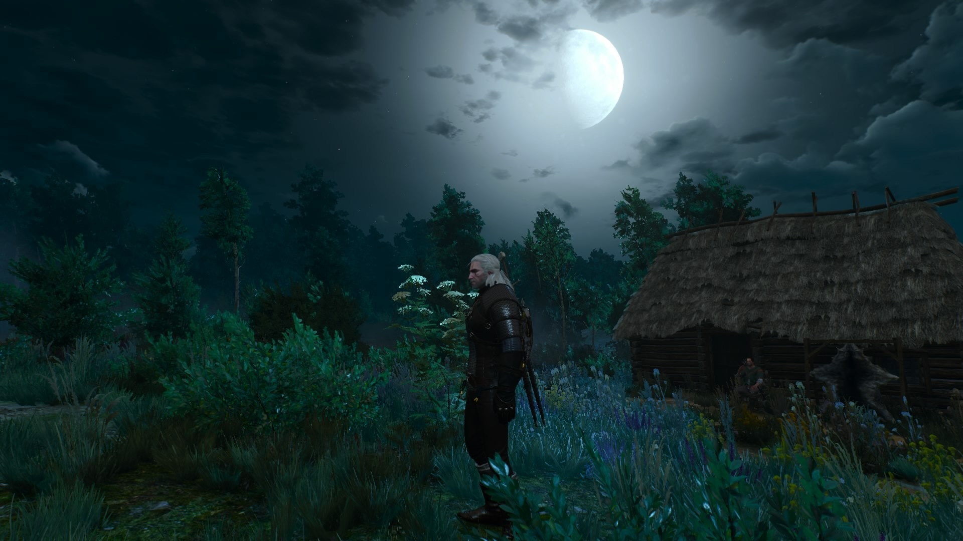 witcher3-ps4-2