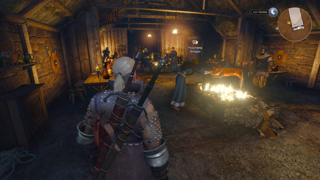 witcher3-ps4-21-1024x576