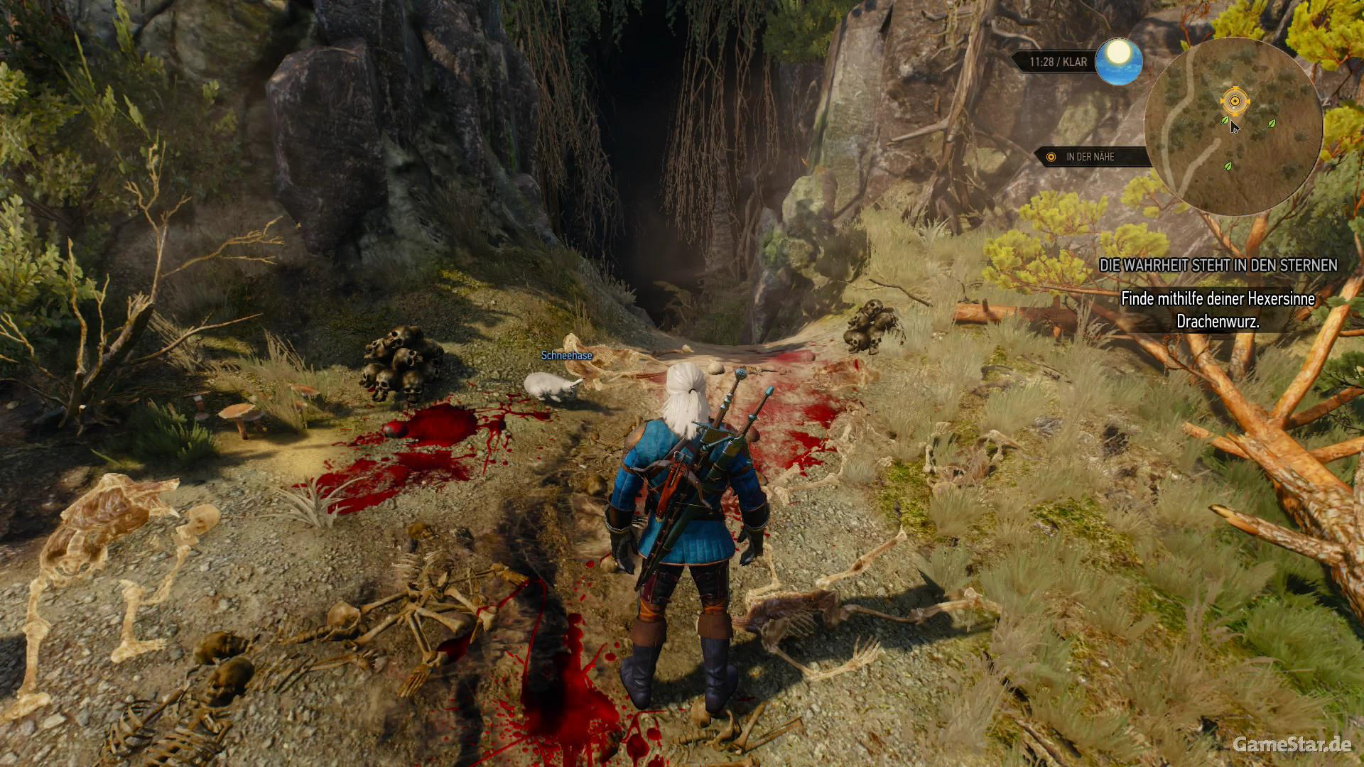 witcher3-ps4-31