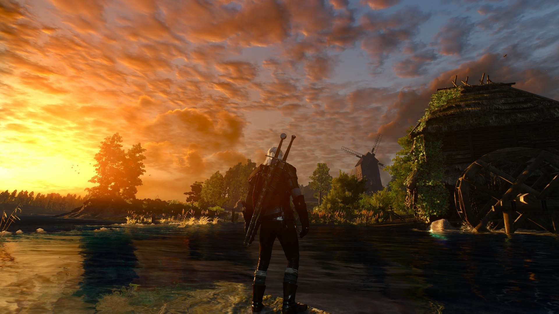 witcher3-ps4-4