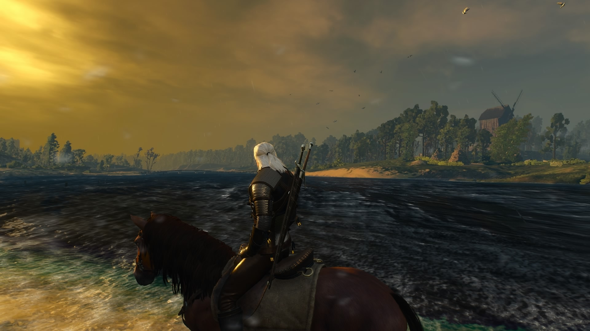 witcher3-ps4 (5)