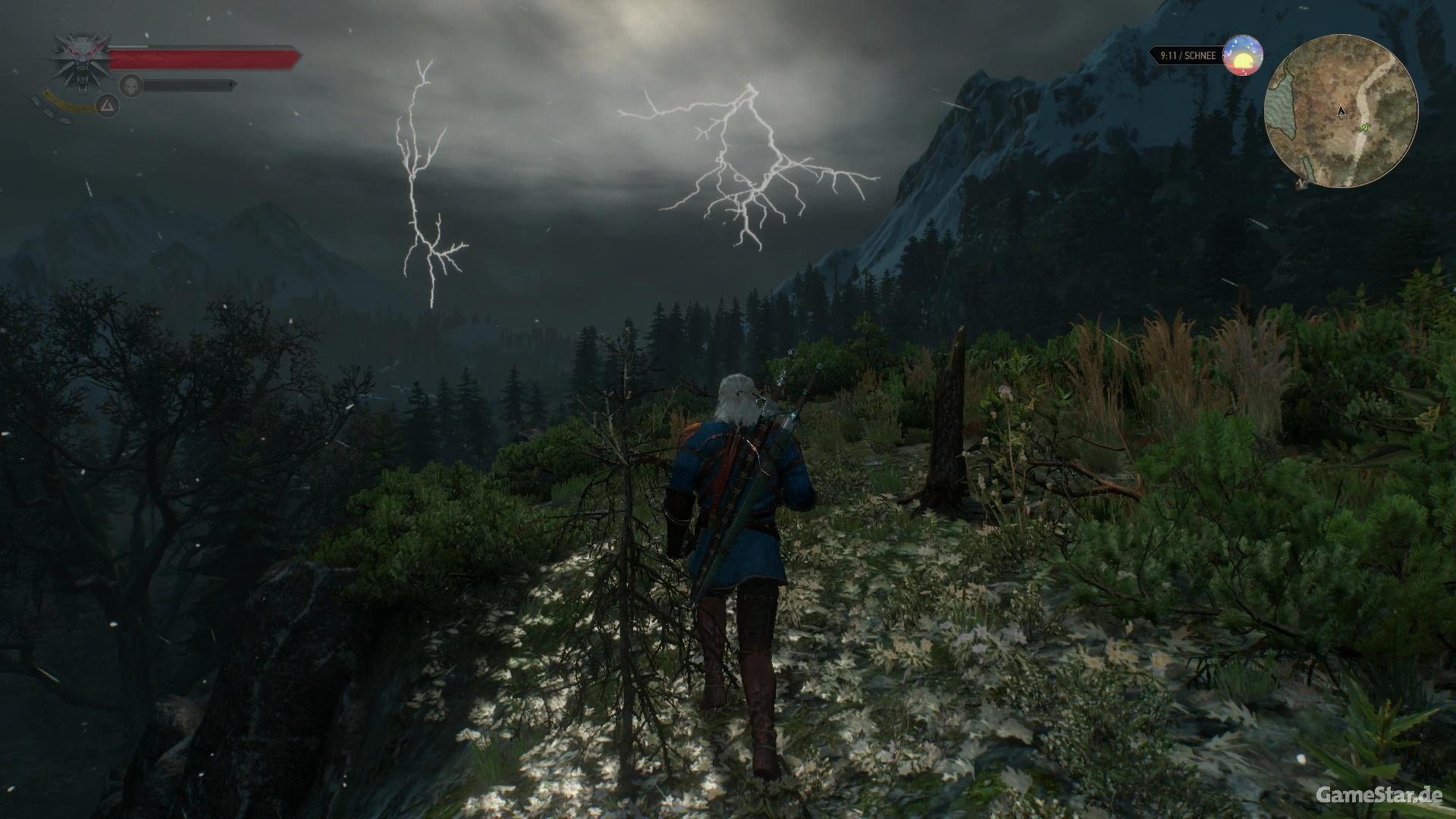 witcher3-ps4-51