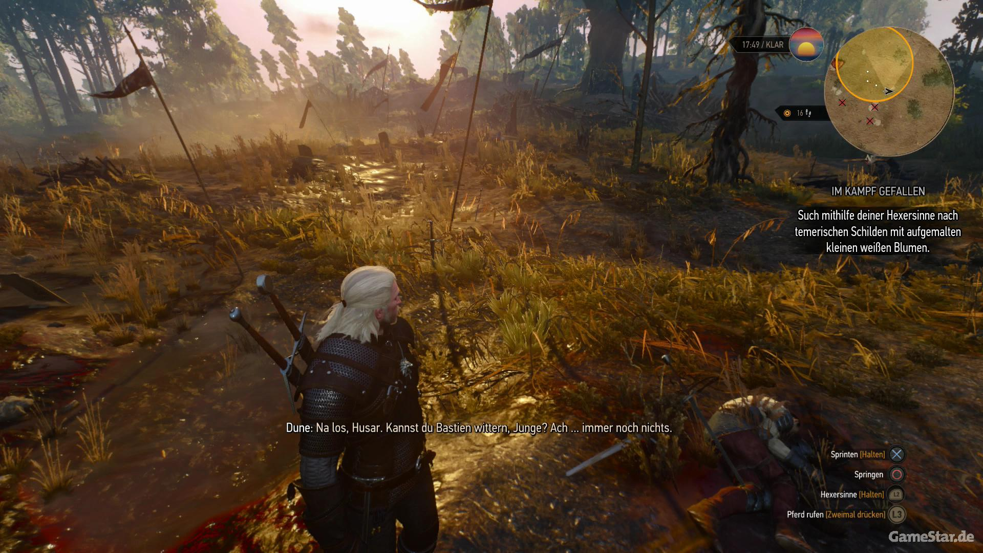 witcher3-ps4-61