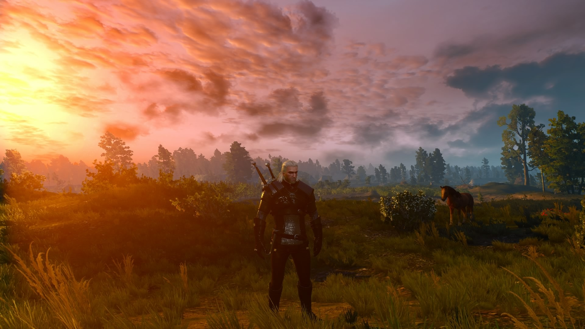 witcher3-ps4-7