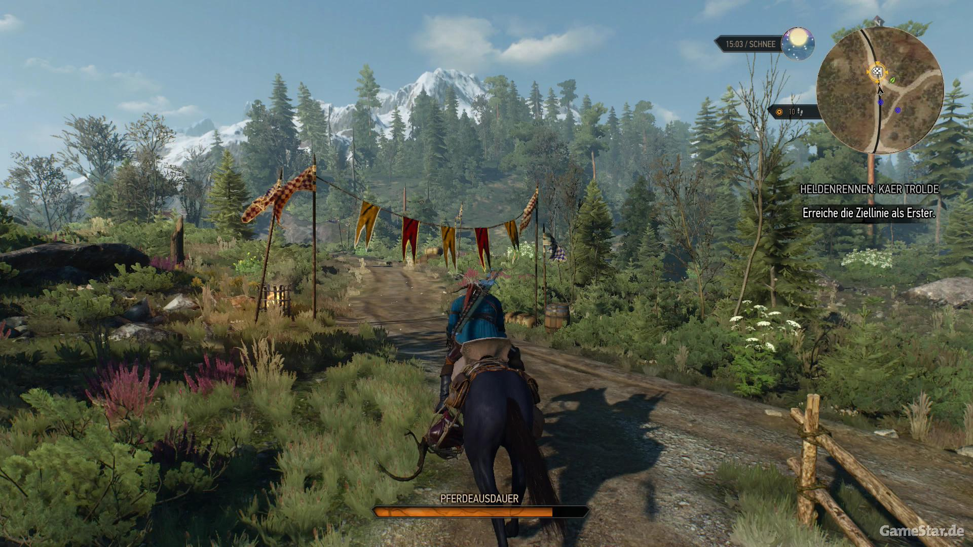 witcher3-ps4-71