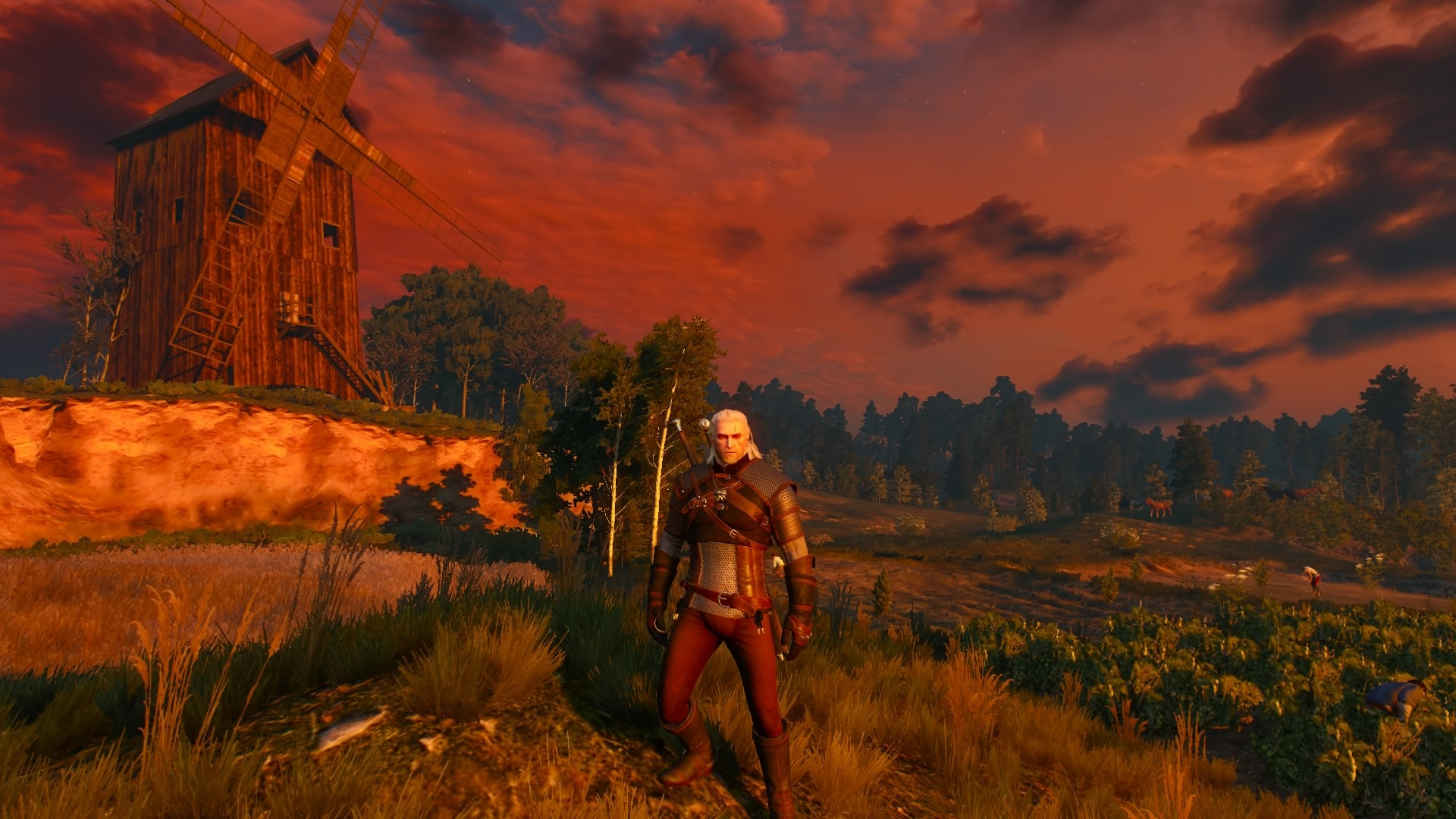witcher3-ps4-9