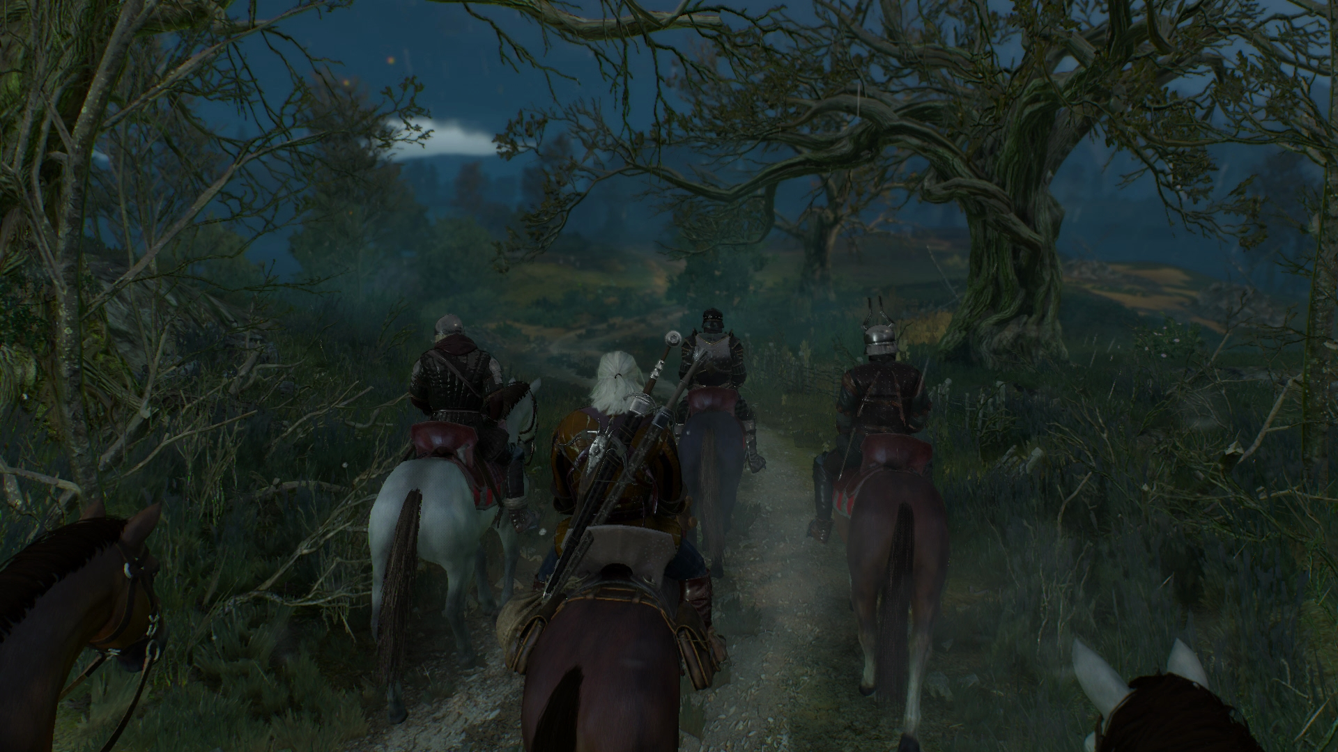 witcher3-ps4-91