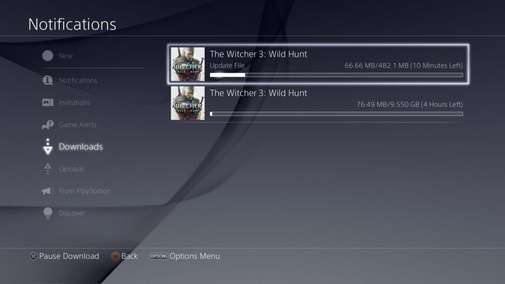 witcher3-ps4-preload