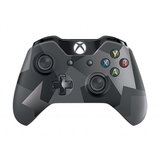 xbox-one-covert-forces-2