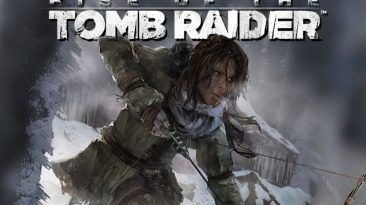Rise of the Tomb Raider gets more details during E3 2015 Square Enix Conference