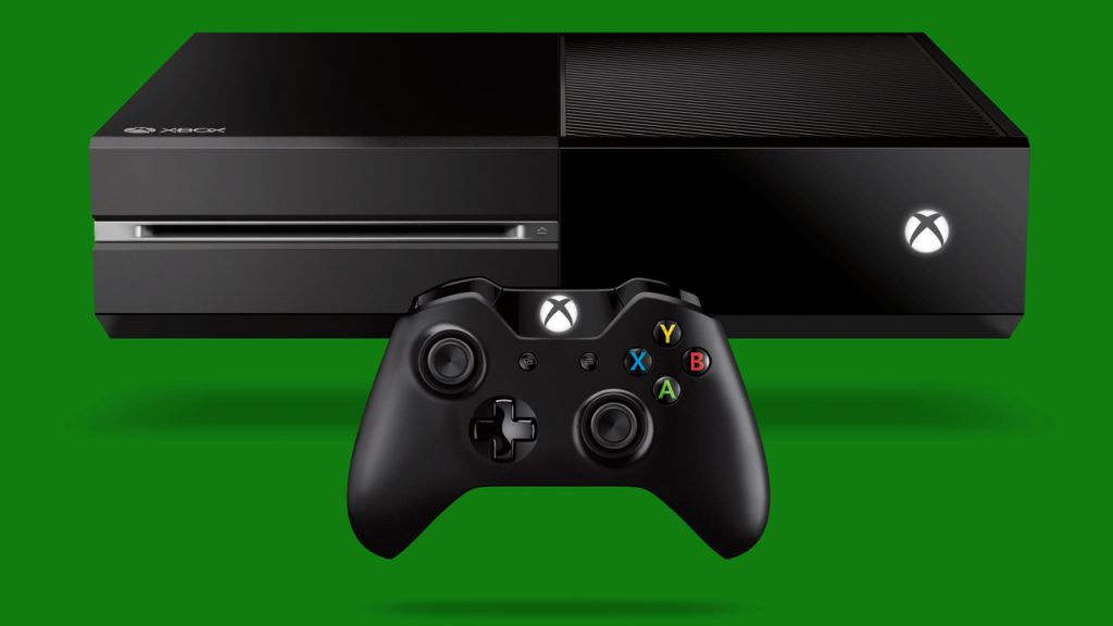 Phir Spencer Announces Xbox One Backwards Compatibility Feature