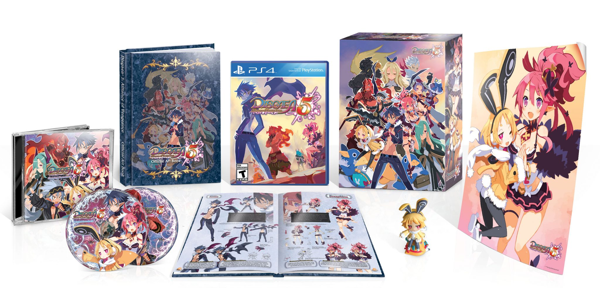 Disgaea-5-collectors-edition-1