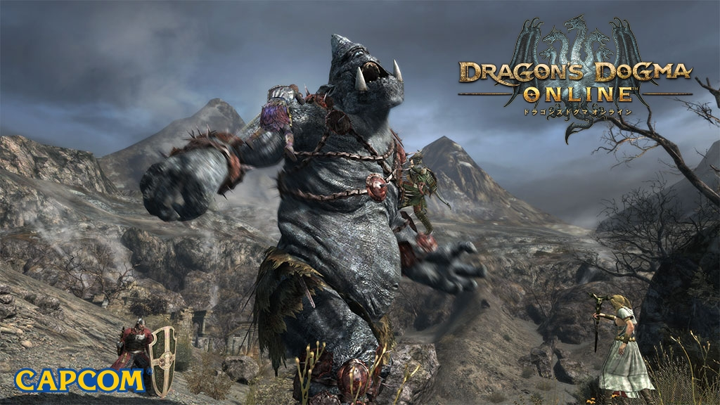 Dragons-Dogma-Online-Colossus-screenshot-1