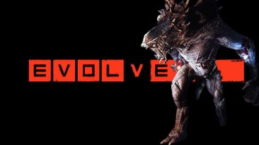 Evolve Will Have Five New Characters As Part Of DLC