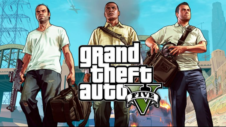 GTA 5 Update 1.27 Release, Here Is Everything You Need To Know