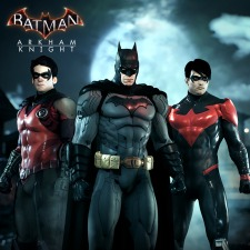 batman-52-skins-pack