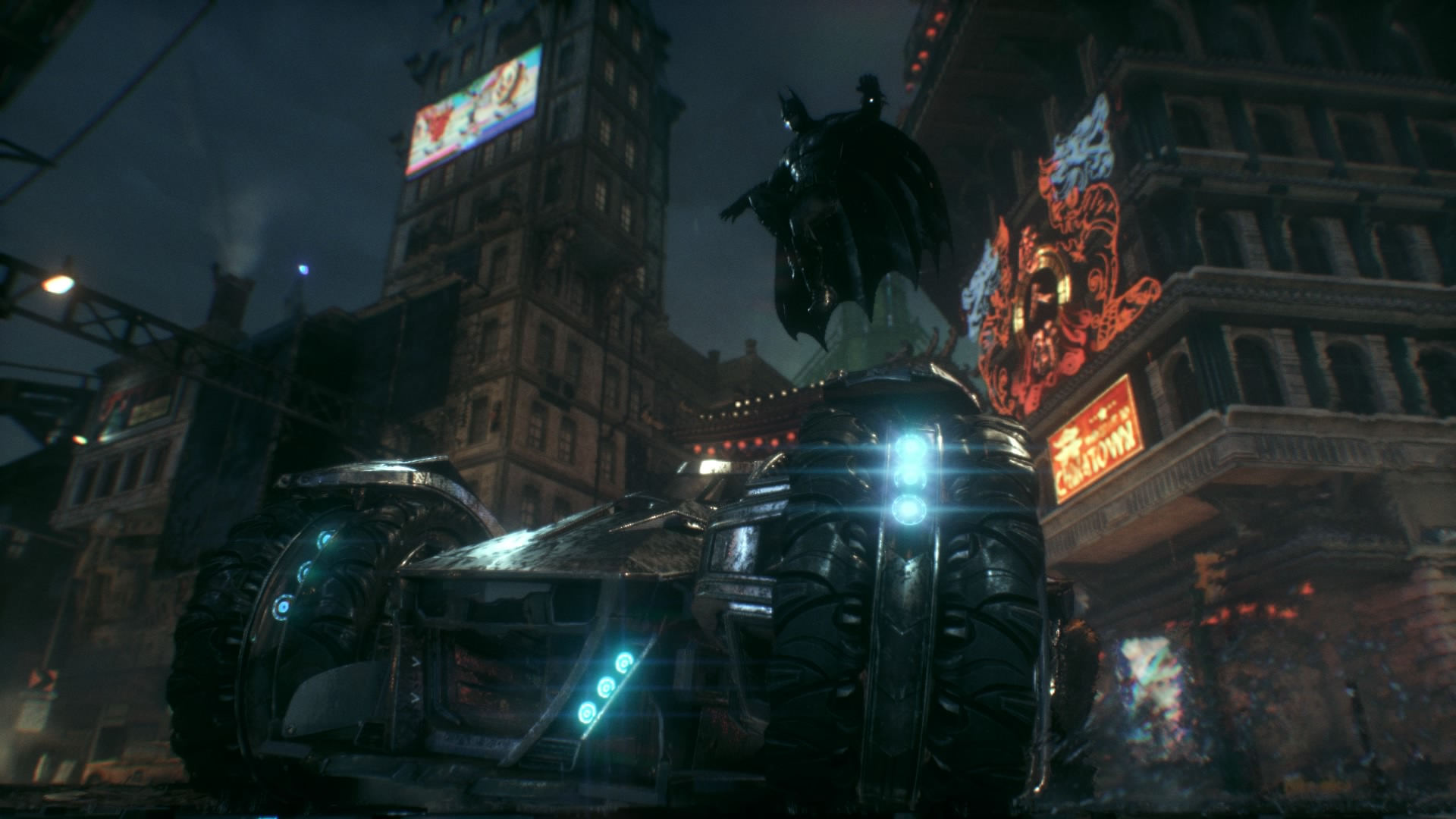 batman-arkham-knight-ps4 (12)