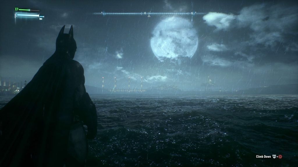batman-arkham-knight-ps4 (14)