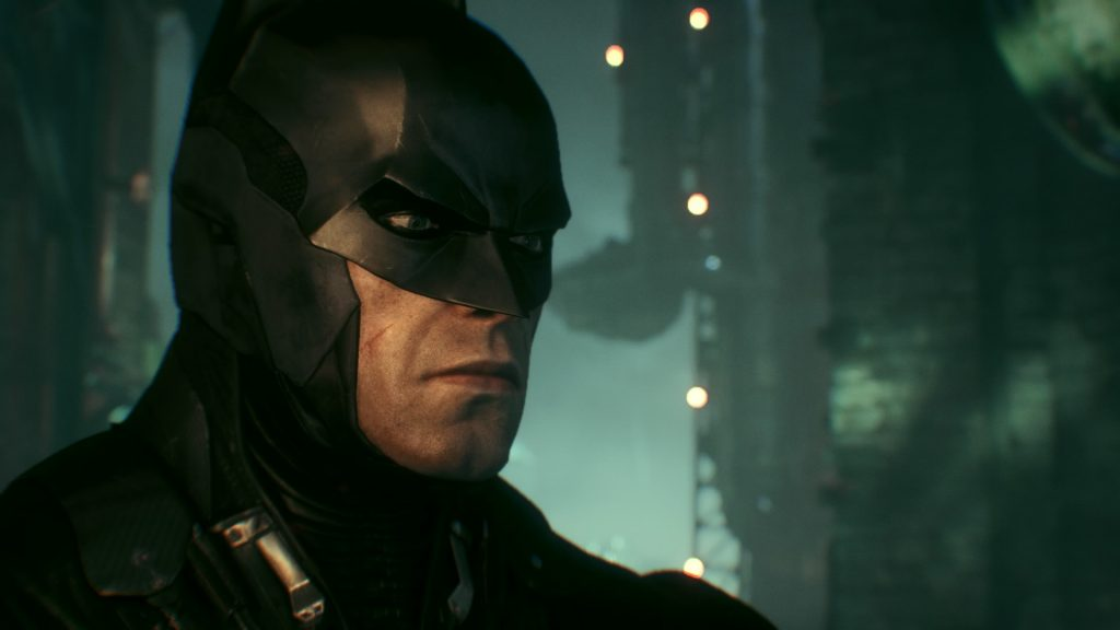 batman-arkham-knight-ps4 (4)