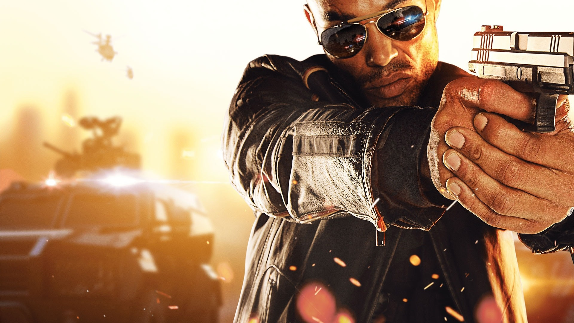 battlefield-hardline-criminal-activity-dlc-to-feat