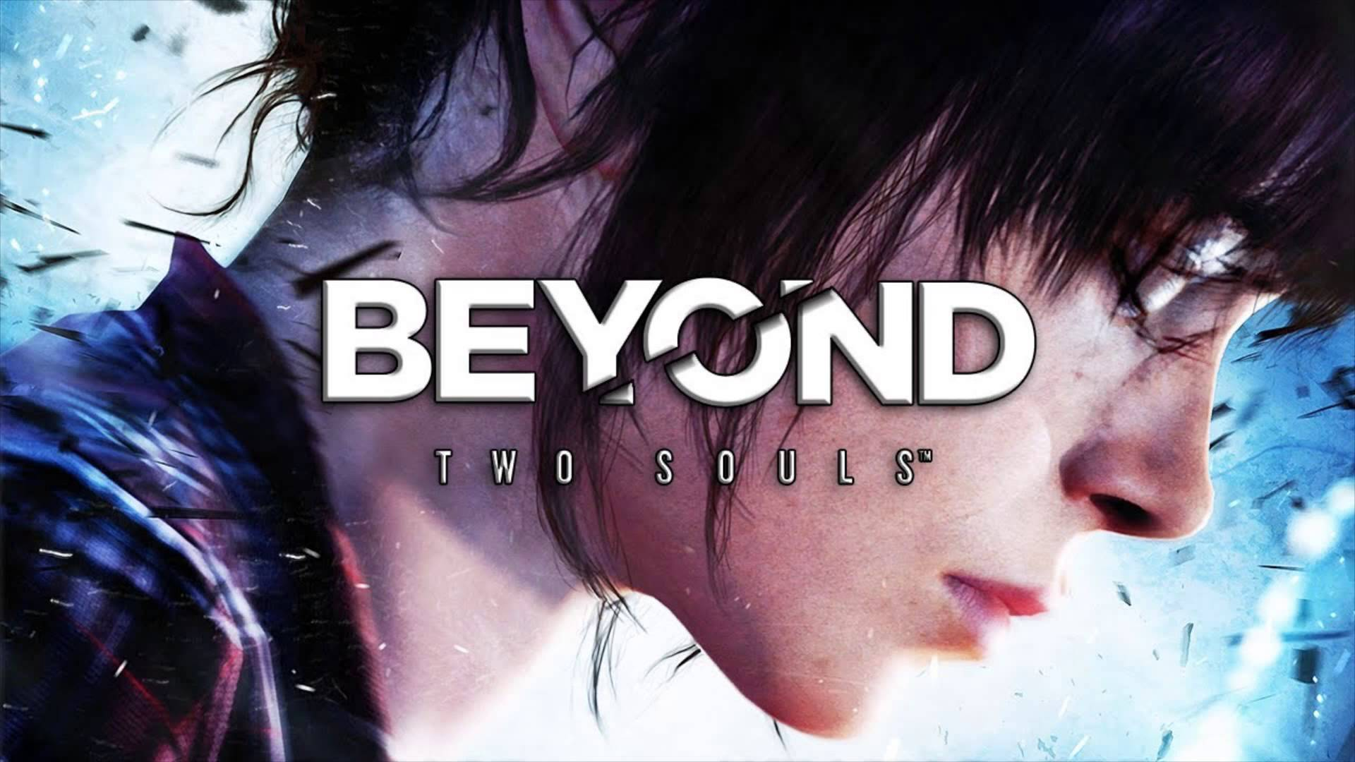 beyond-two-souls-ps4-1