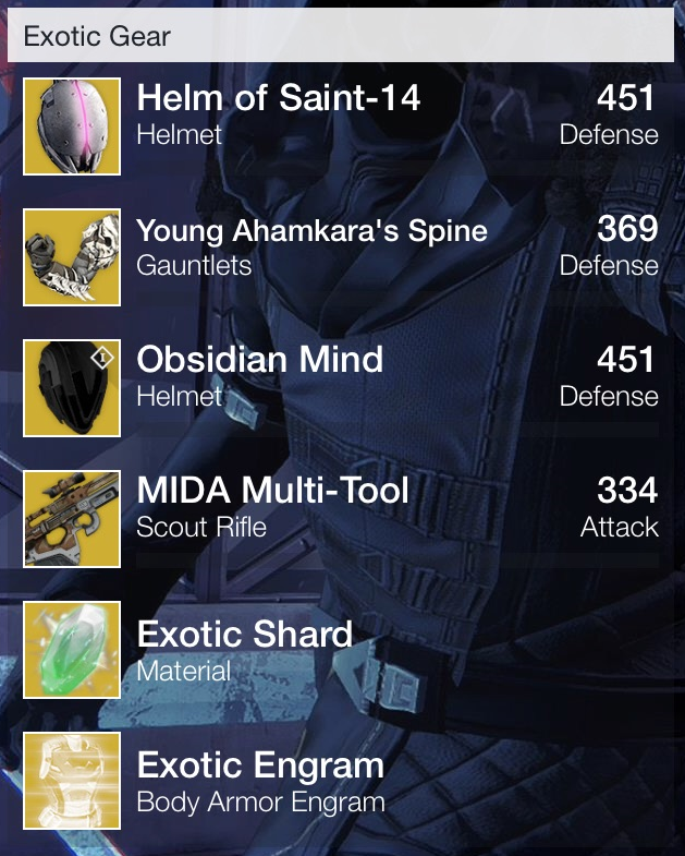 destiny-xur-week39