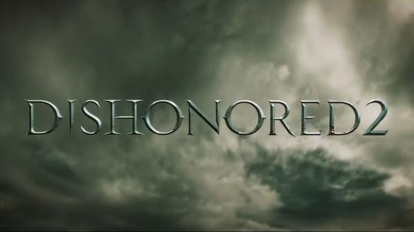 dishonored2-logo