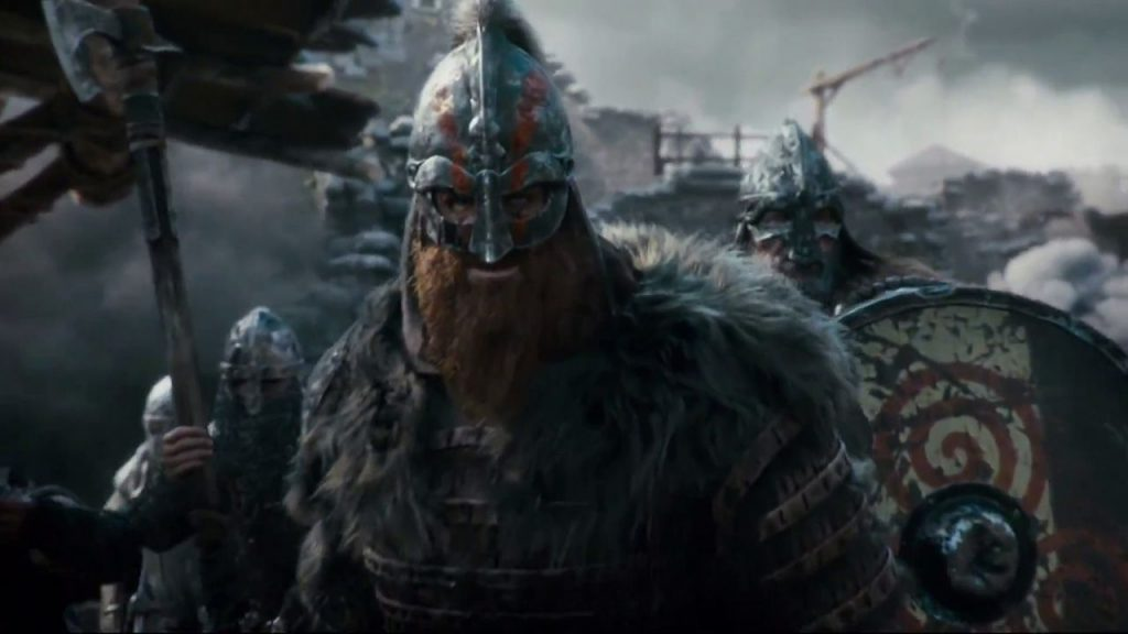 for-honor-2-1024x576