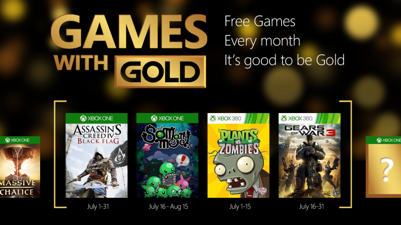 games-gold-july-2015