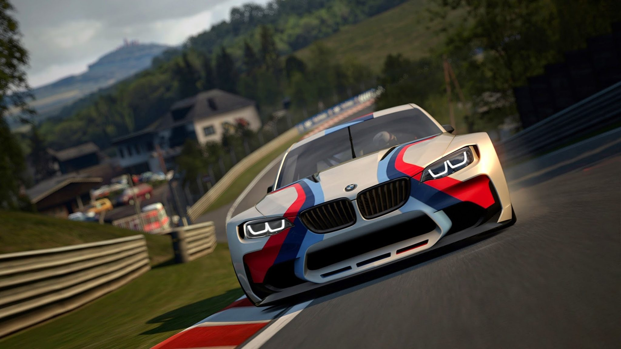 how to get any car in gran turismo 5