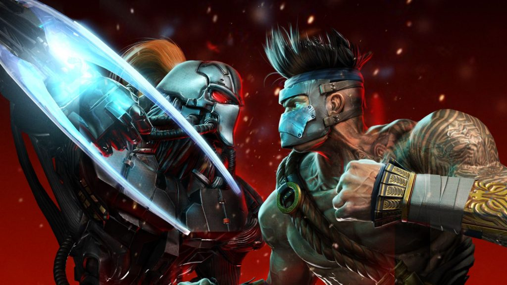 killerinstinct2