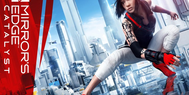 mirrors-edge-catalyst-artwork-official-646x325