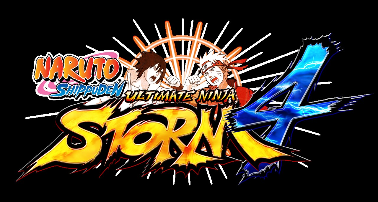 Download Wallpaper Logo Naruto - naruto-ft  Snapshot_879468.jpg