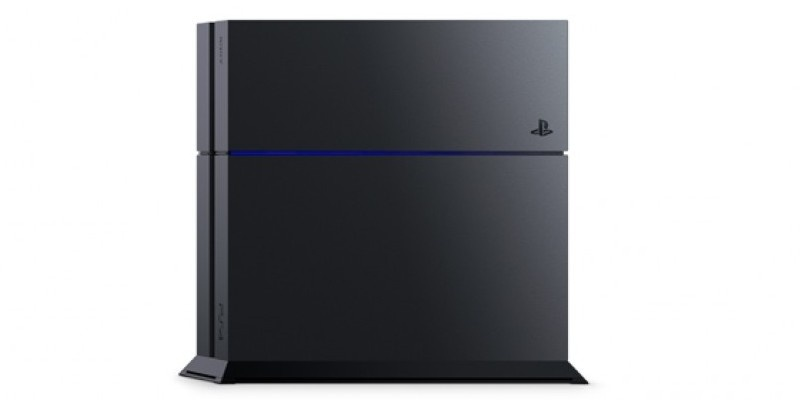 playstation-4-2