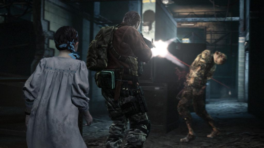 revelations2-screens1
