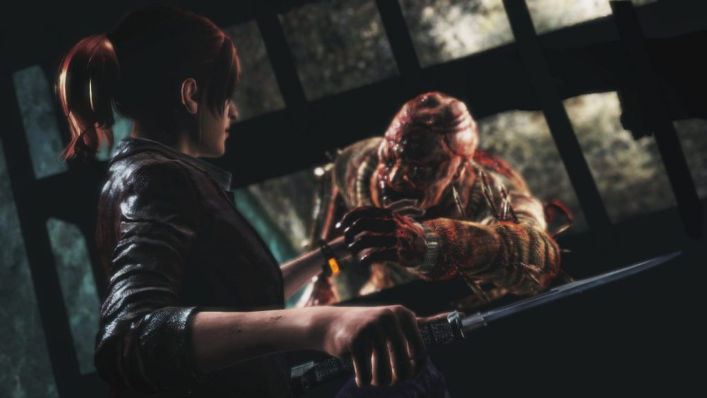 revelations2-screens2