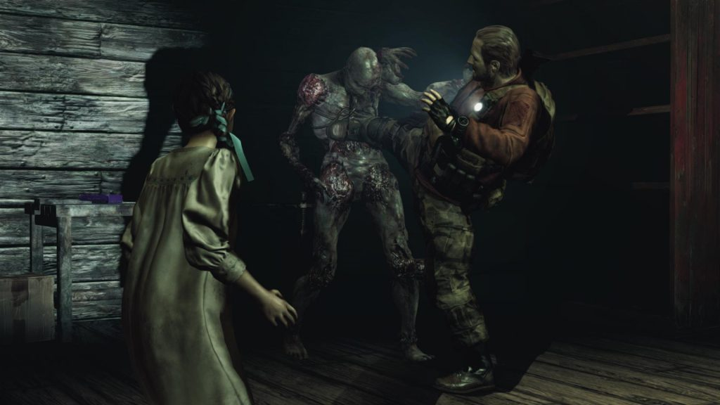 revelations2-screens3