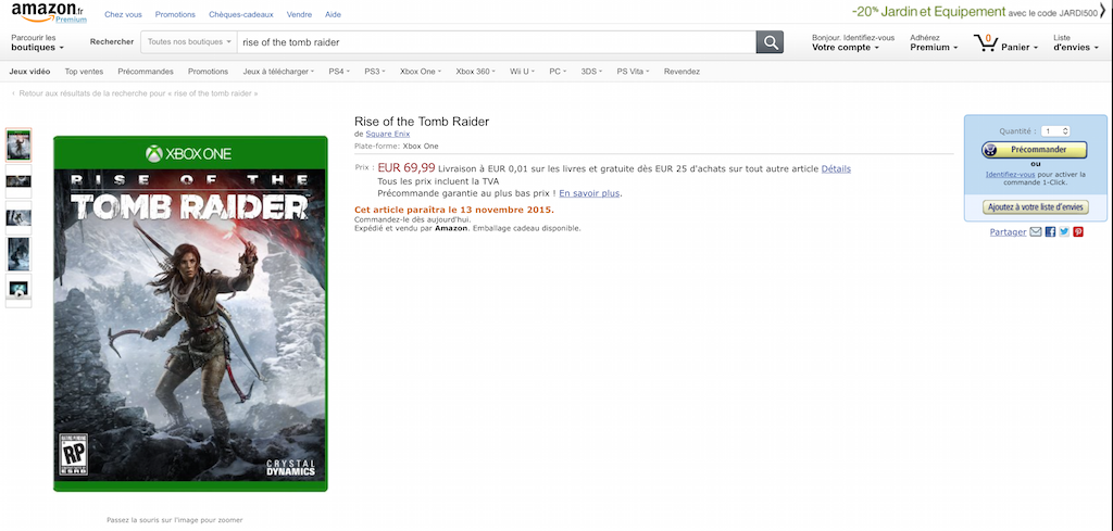 rise-of-tomb-raider-amazon