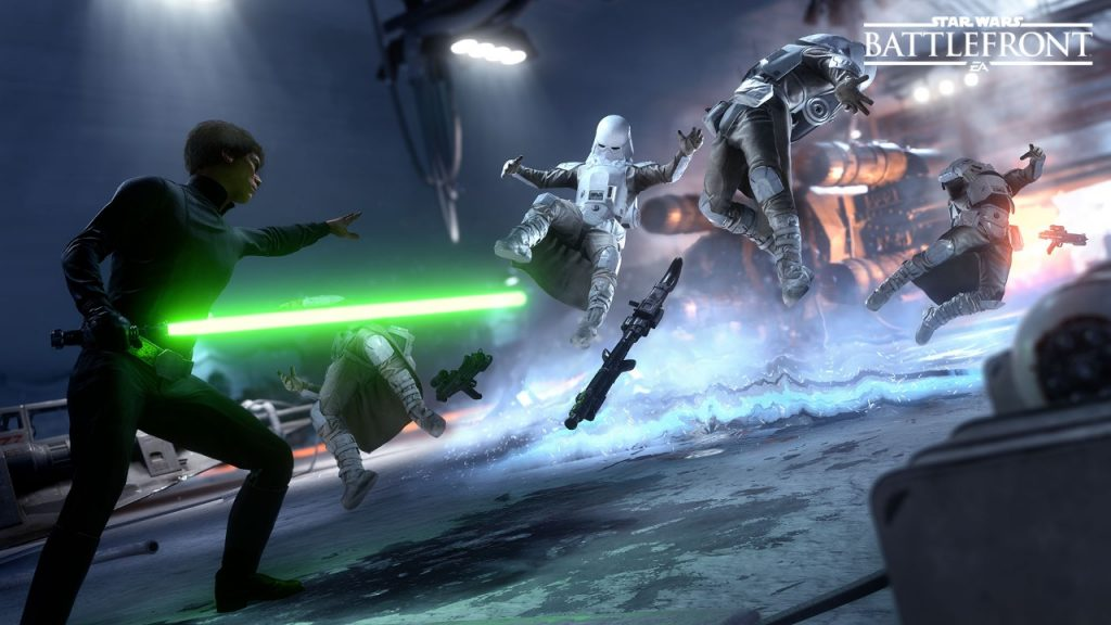 star-wars-battlefront-featured-1