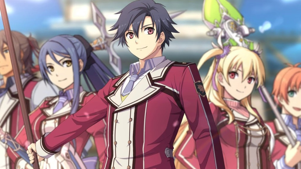 trails-of-cold-steel-1