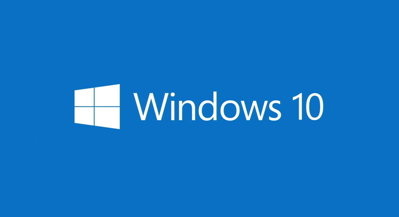 http://gearnuke.com/wp-content/uploads/2015/06/windows-10-logo.jpg