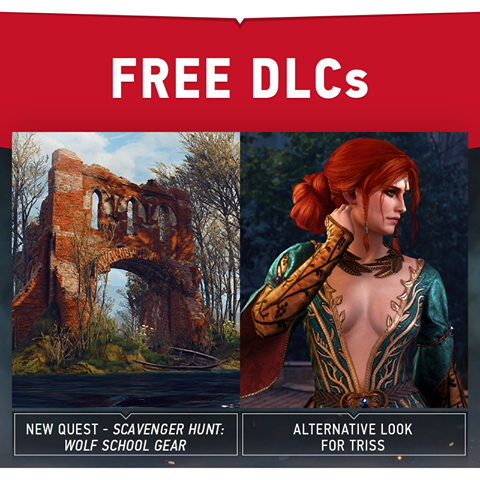 witcher-week5-dlc