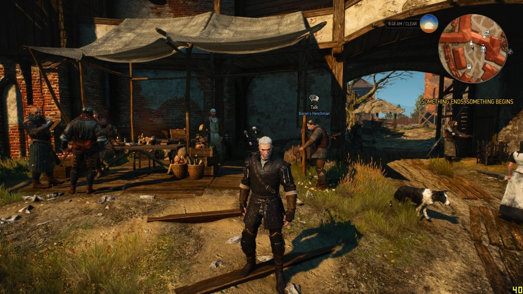 witcher3-nilfgaardian-armor-location